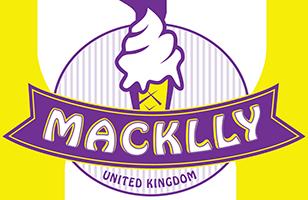 Macklly