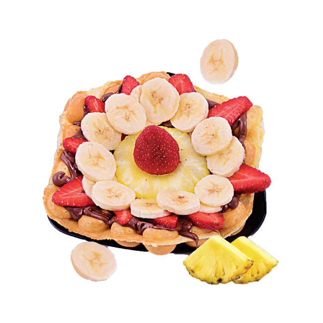 https://www.macklly.com/wp-content/uploads/2020/09/Fruit-Waffel.png
