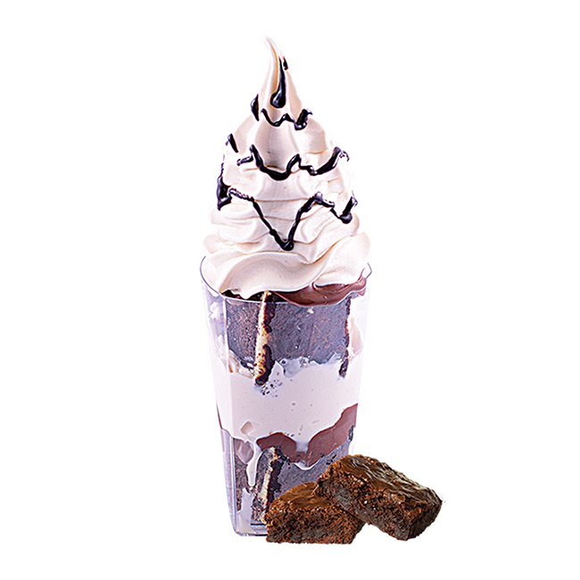 https://www.macklly.com/wp-content/uploads/2020/09/browni-sundae.png