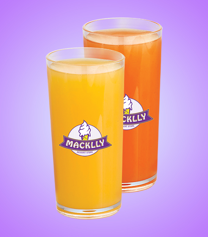 https://www.macklly.com/wp-content/uploads/2020/09/fruit-juice.jpg