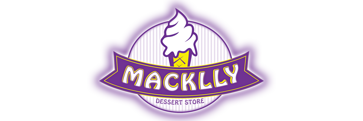 https://www.macklly.com/wp-content/uploads/2020/09/macklly-logo-1-1.png